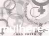 1999mulheresfrenteed